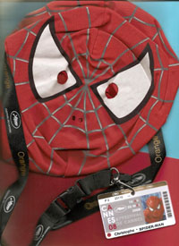 Didillon_Spidermaske